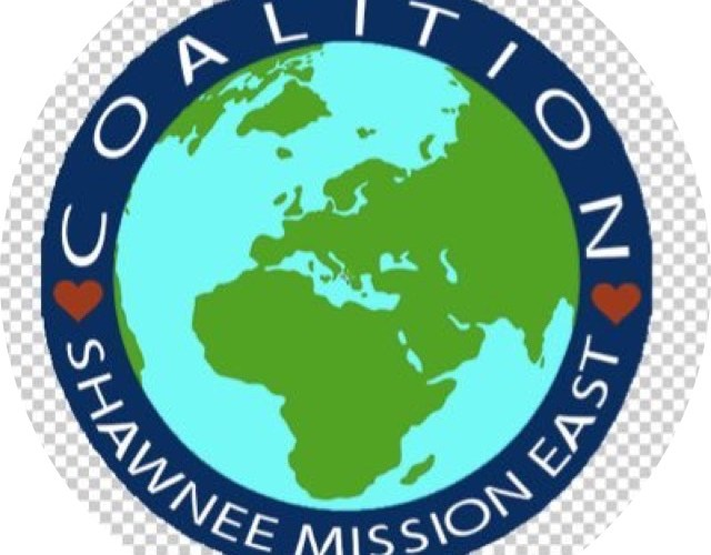 Coalition Plans Service Trip to Costa Rica