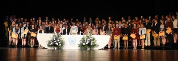 Gallery: NHS Induction