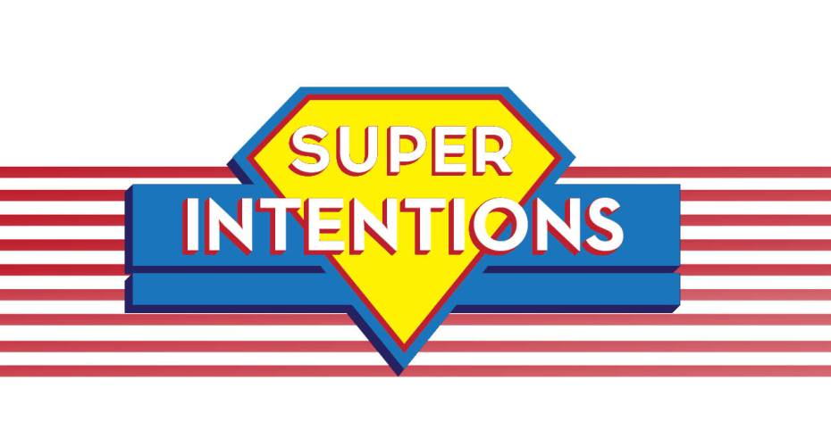 Super Intentions: Superintendent Search Enters Final Stages