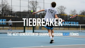 Tiebreaker S1: Episode 1   Hitting the Ground Running