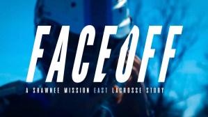 Face-Off S2: Episode 4 | St. Louis