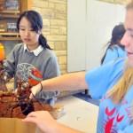 Gallery: Lobster Sale