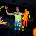 Gallery: MORP Dance