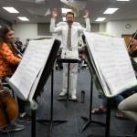 Gallery: Orchestra Halloween Pop-up Concert