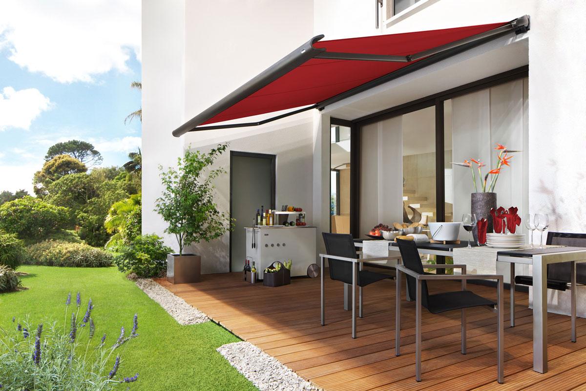 Terrassen Vorschläge Blumenbeet Anlegen 6 Wertvolle Tipps