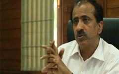 Balvinder-Kumar-Mines-Secretary-05072015