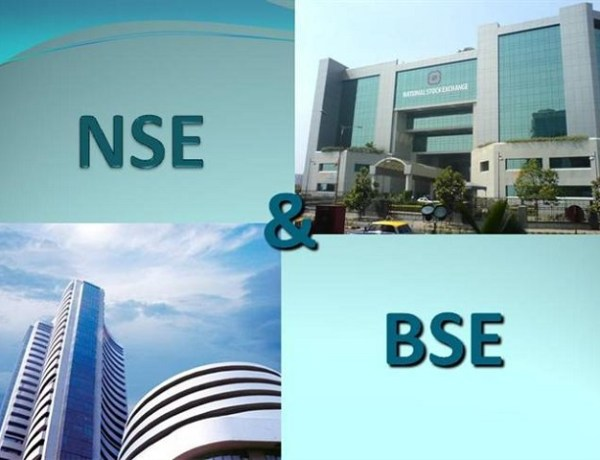 bse,nse