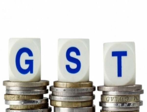 GST will boost competitiveness of MSMEs: Study