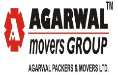 Agarwal-Packers-and-Movers-logo