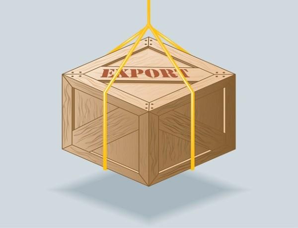 export2