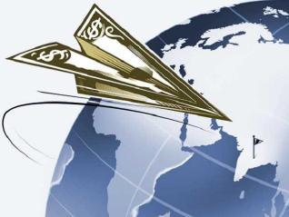 global investors' meet
