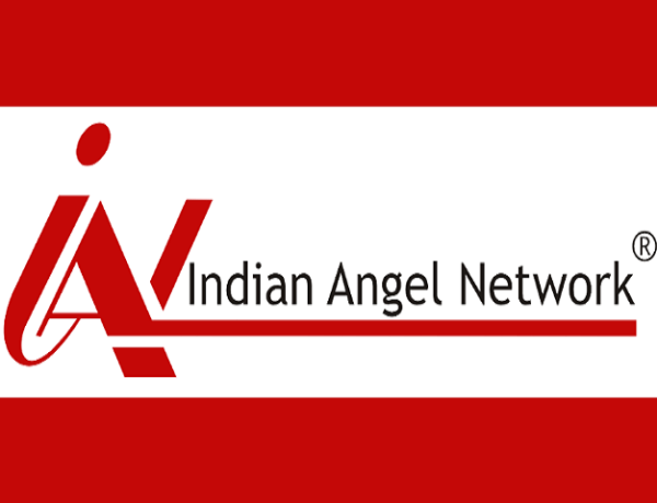 Indian Angel Network expands its operation to Israel