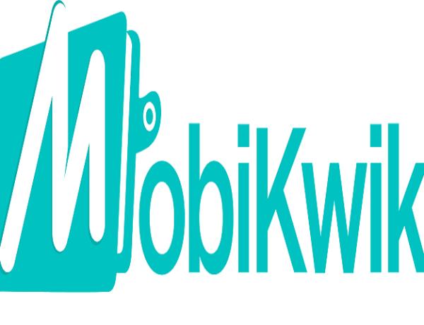 MobiKwik-Logo