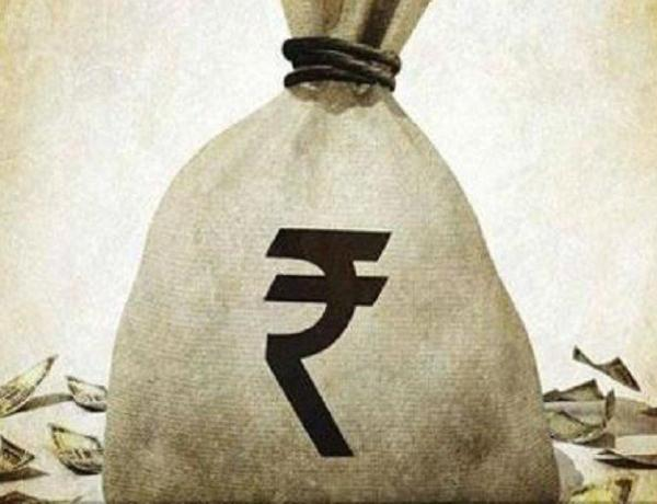 tax-fund-capital-money-rupees
