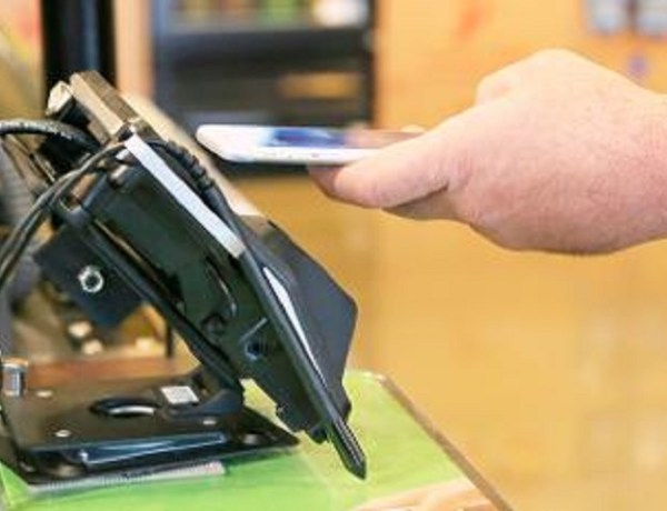 mobile-payment-ap