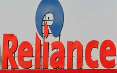 reliance-industries_625x300_51415172744