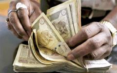 indian-rupee-reuters.jpg
