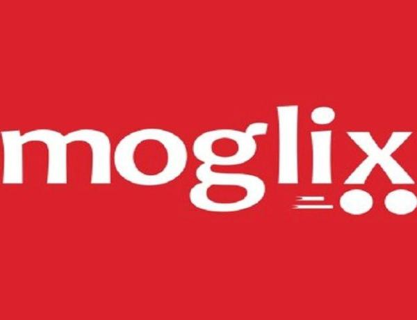 Moglix launches SAAS based GST solution to empower $300 b manufacturing segment in India
