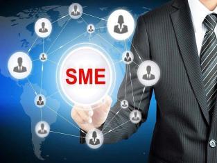SME-image