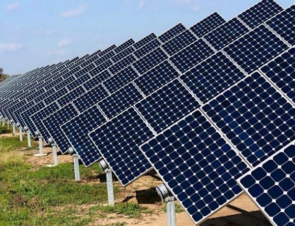 Solar-power-plant--1024x696