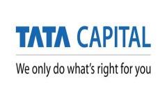 Tata Capital.