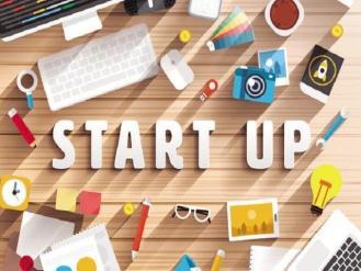 startup-kYAF--621x414@LiveMint