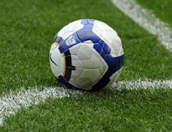 west-bengal-to-revive-football-manufacturing
