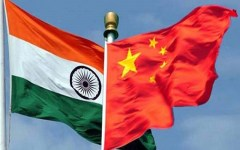 indian-chinese-flag-india-china-730x461
