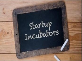 startup-incubators