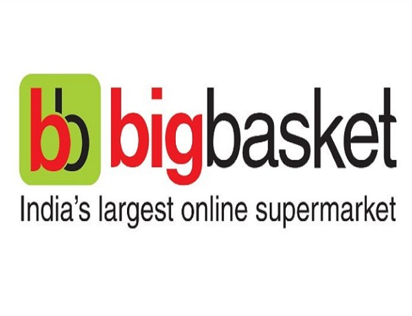 Bigbasket-logo