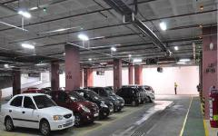 My Parking launches on street smart parking