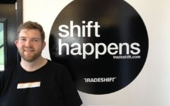 Tradeshift tapping Indian small businesses for its invoicing platform
