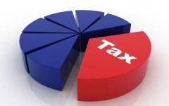 corporation tax