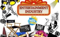 entertainment-industry-ppt-1-638