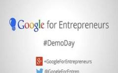 google-Entrepreneurs
