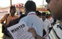 unemployment_3047076f