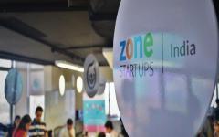 Zone Start-ups India