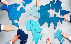 International Cooperation Scheme