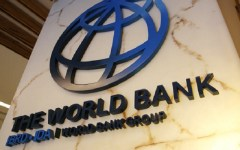 The-World-Bank-logo-111