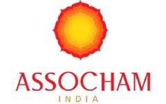 assocham-india-620x400