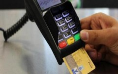 digital-india-payment-22