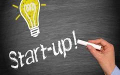 start-up-iit-alum