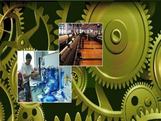 MSME sectors in Bengal