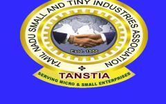 TANSTIA logo