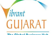 vibrant-gujarat-1