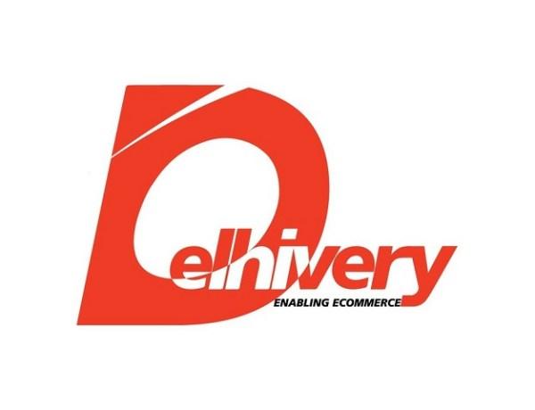 Delhivery-2