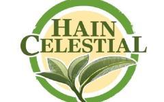 hain-celestrial-hain-logo