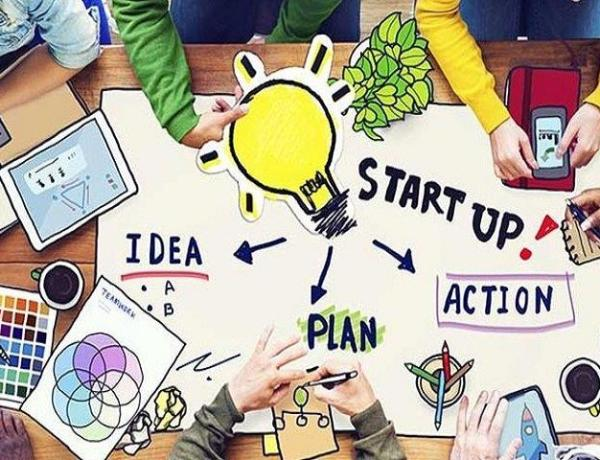 start-up-L