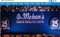 Dr.Mohan
