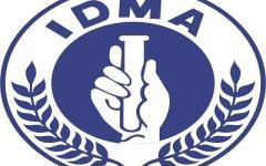 idma logo clr